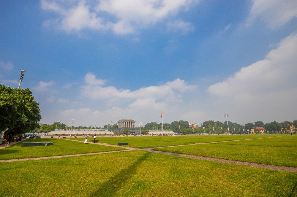 hanoi-hcm-mausoleum-1-of-1