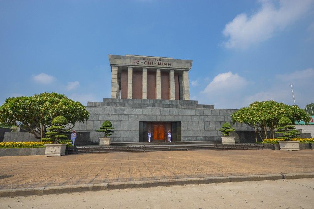 hanoi-hcm-mausoleum-2-1-of-1