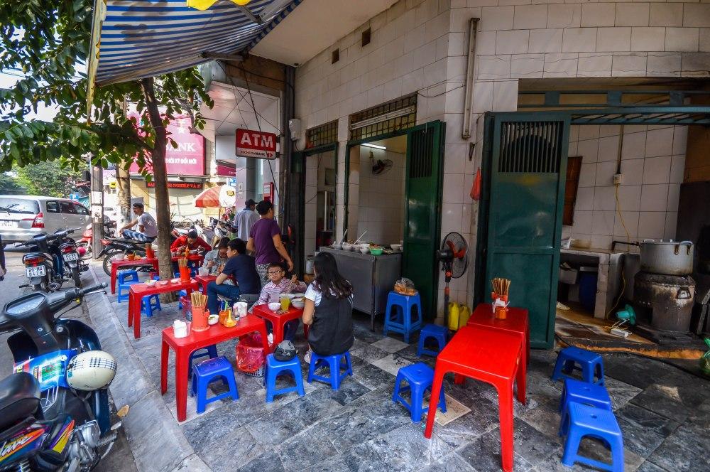 hanoi-street-1-1-of-1